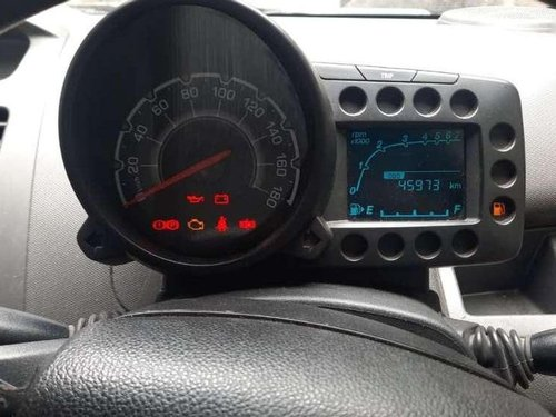 Chevrolet Beat PS 2012 MT for sale in Thiruvananthapuram