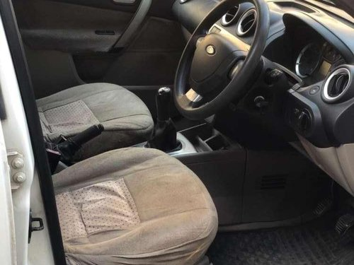 Used 2010 Ford Fiesta MT for sale in Mumbai