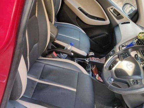Hyundai Elite i20 Asta 1.4 CRDi 2016 MT for sale in Mumbai