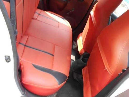 Used Nissan Micra 2010 MT for sale in Mumbai