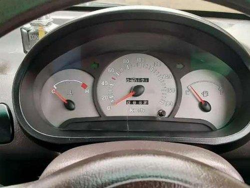 Used 2009 Hyundai Santro Xing MT in Erode