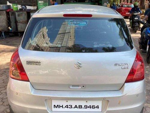 Used Maruti Suzuki Swift LDI 2010 MT in Mumbai
