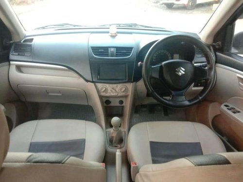 Used 2019 Maruti Suzuki Swift Dzire MT for sale in Indore