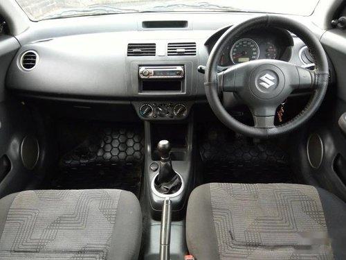 Used Maruti Suzuki Swift 2007 MT for sale in Indore