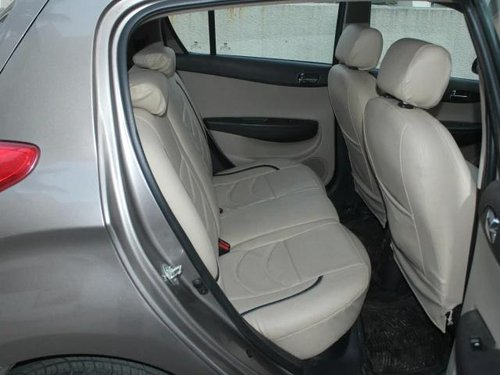 Hyundai i20 Sportz 1.2 2013 MT for sale in Vadodara-6