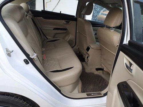 2016 Maruti Suzuki Ciaz MT for sale in Noida
