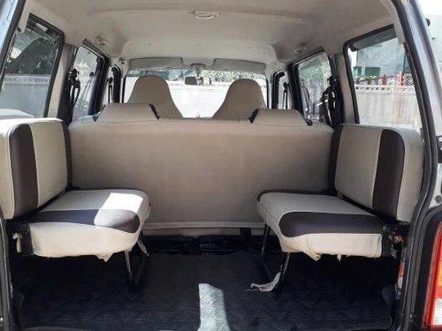 2018 Maruti Suzuki Eeco 5 Seater AC MT in Bangalore