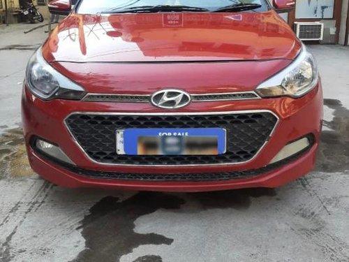 2014 Hyundai i20 Asta 1.4 CRDi MT in New Delhi