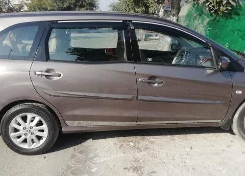 Used 2015 Honda Mobilio MT for sale in Faridabad