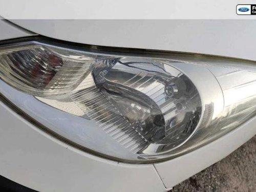 Used 2008 Hyundai i10 Sportz 1.2 MT for sale in Rajkot