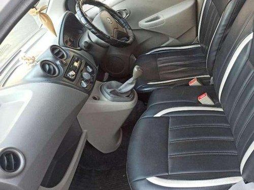 Datsun GO A 2015 MT for sale in Mumbai