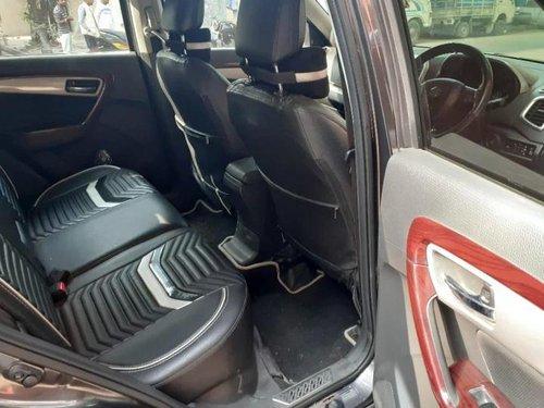 2017 Maruti Suzuki Vitara Brezza ZDi Plus MT for sale in Kolkata