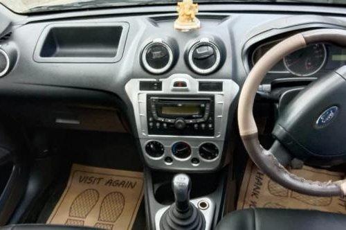 Used Ford Figo 2011 MT for sale in Nashik