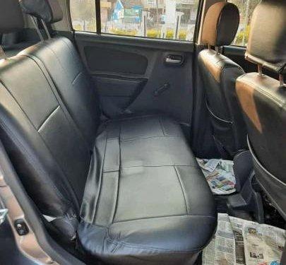 Used 2013 Maruti Suzuki Wagon R MT for sale in Pune