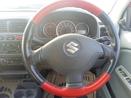 Used Maruti Suzuki Alto K10 VXI 2011 MT for sale in Gurgaon