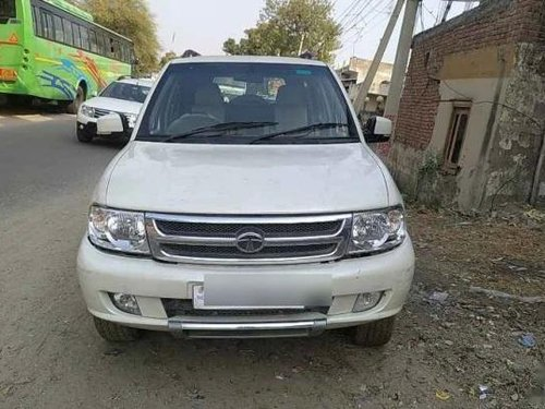 2011 Tata Safari Dicor EX 4X2 BS IV MT in Jodhpur-6