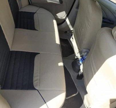 Used Toyota Platinum Etios 2016 MT in Jaipur