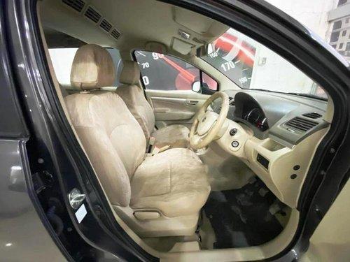 Used Maruti Suzuki Ertiga VXI 2014 MT for sale in Panvel