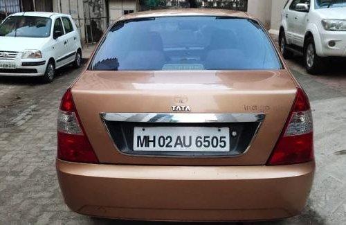 2006 Tata Indigo GLS MT for sale in Mumbai