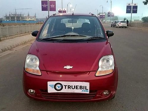 Used 2011 Chevrolet Spark MT for sale in Gurgaon