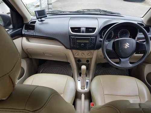 2013 Maruti Suzuki Swift Dzire AT in Coimbatore-7
