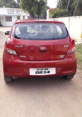 2013 Hyundai i20 1.4 CRDi Sportz MT for sale in Coimbatore