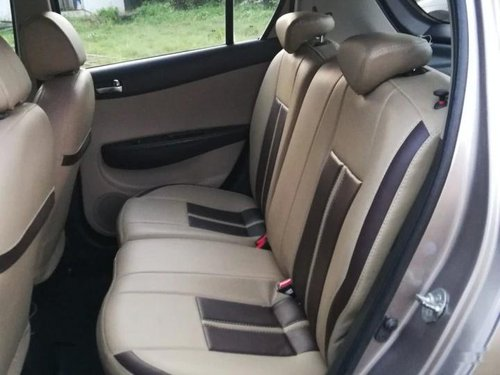 Hyundai i20 Sportz 1.4 CRDi 2013 MT for sale in Vadodara