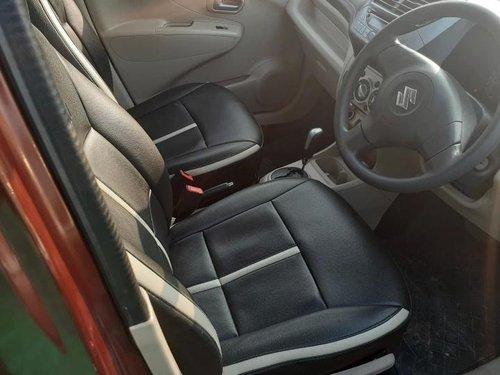 Used Maruti Suzuki A Star 2013 AT for sale in Hyderabad