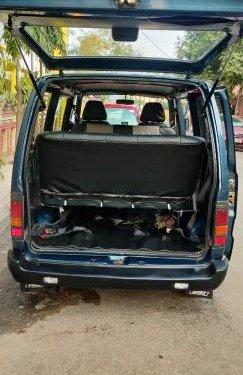Used 2009 Maruti Suzuki Omni MT in Kolkata