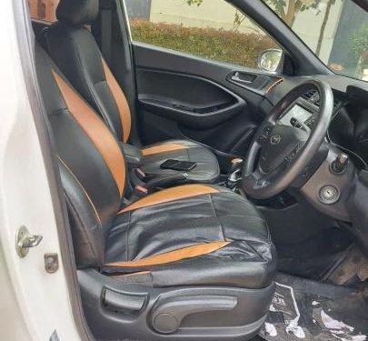 Used 2018 Hyundai i20 1.4 Asta MT for sale in Bangalore