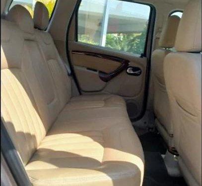 2014 Nissan Terrano XL MT for sale in Bangalore