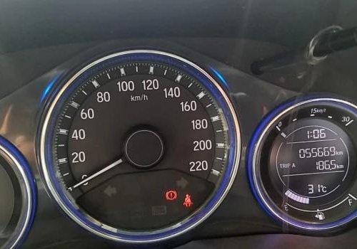 2016 Honda City i-VTEC VX MT for sale in Raipur