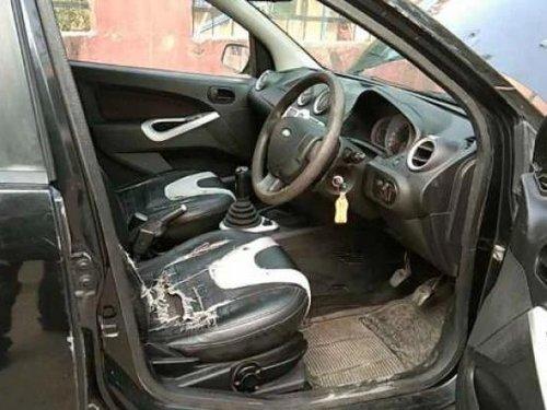 2010 Ford Figo Petrol ZXI MT for sale in Jaipur