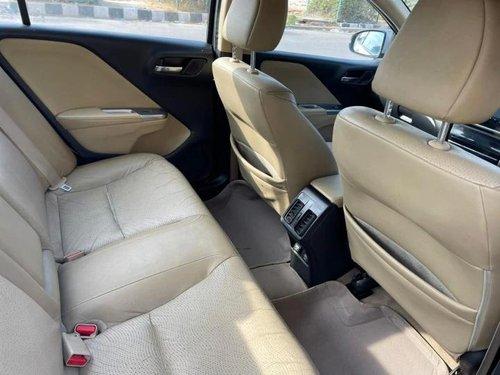 2014 Honda City i-DTEC VX MT for sale in New Delhi