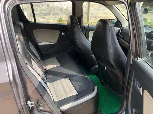 Used Maruti Suzuki Alto K10 VXI 2018 MT for sale in Bangalore