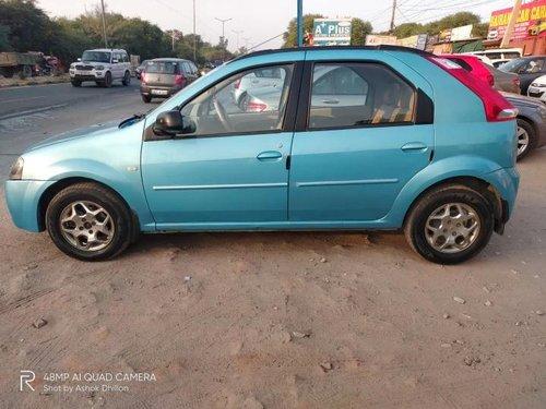 Used 2013 Mahindra Verito MT for sale in Faridabad