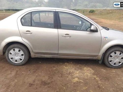 Used 2008 Ford Fiesta MT for sale in Aurangabad