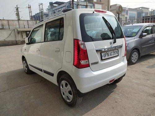 2010 Maruti Suzuki Wagon R VXI MT in Noida