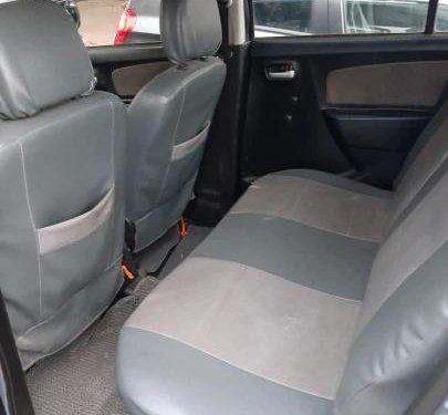 Used 2013 Maruti Suzuki Wagon R MT for sale in Kanpur