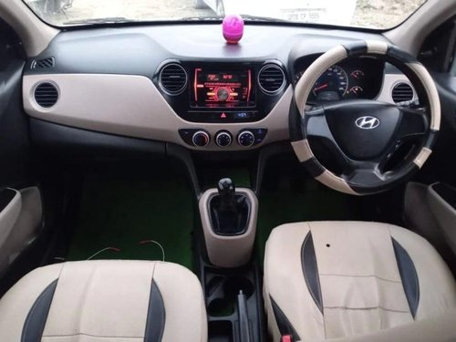 Used Hyundai i10 Era 2014 MT for sale in Kanpur