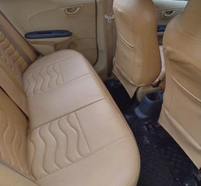 Used Honda Amaze 2015 MT for sale in Kanpur