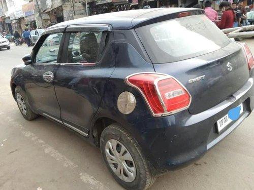 Maruti Suzuki Swift VXI 2020 MT for sale in Lucknow