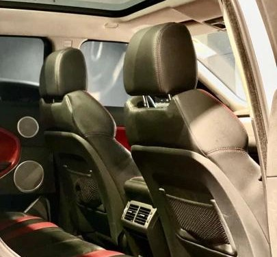 2012 Land Rover Range Rover Evoque 2.2L Dynamic AT in New Delhi