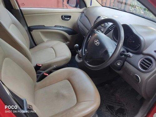 Used 2013 Hyundai i10 Magna 1.2 MT for sale in Kolkata
