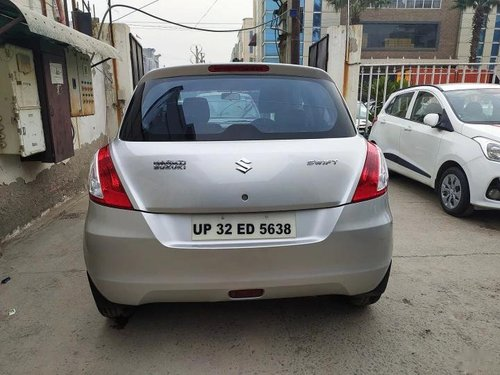 2012 Maruti Suzuki Swift VXI MT for sale in Noida