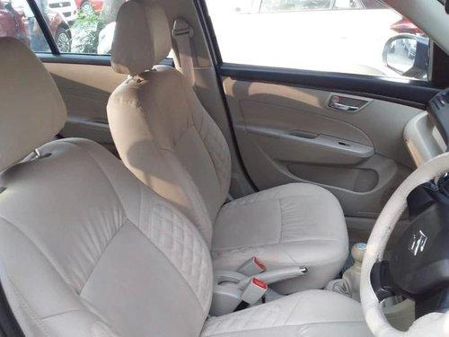 2017 Maruti Suzuki Swift Dzire MT for sale in Thane