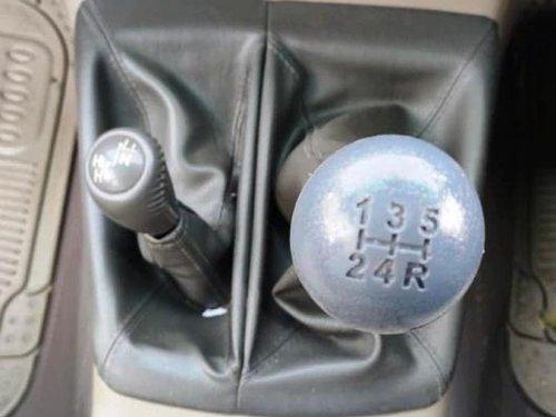 Used 2010 Toyota Fortuner 3.0 Diesel MT for sale in Rajkot