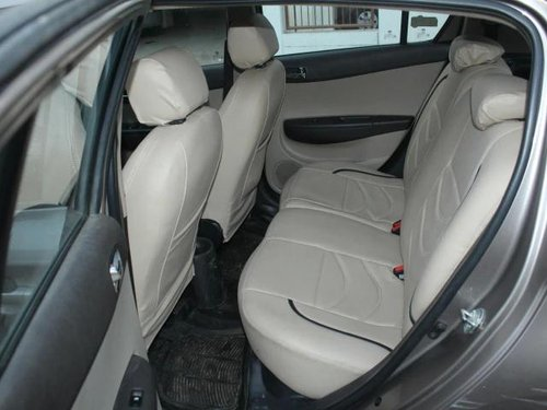 Hyundai i20 Sportz 1.2 2013 MT for sale in Vadodara-8