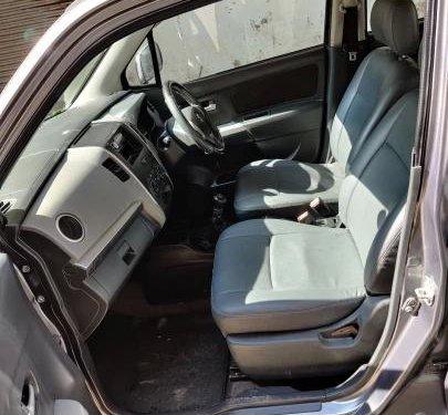 Used Maruti Suzuki Wagon R LXI 2012 MT for sale in Hyderabad