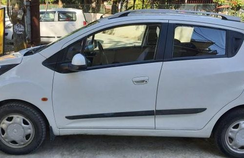 Used 2012 Chevrolet Beat MT for sale in Dehradun
